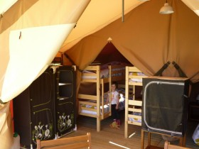 lodges-camping-ardeche-vagnas-01