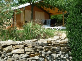 lodges-camping-ardeche-vagnas-08
