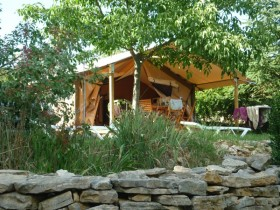 lodges-camping-ardeche-vagnas-10