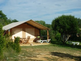 lodges-camping-ardeche-vagnas-11