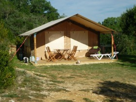 lodges-camping-ardeche-vagnas-12